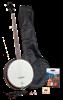 Appalachian Banjo Pickin' Pac