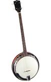 Rover RB-35P Student Plectrum Banjo