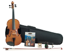 Appalachian APF-1 Student Fiddle Pac