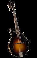 Kentucky KM-650 Standard F-model Mandolin - Sunburst