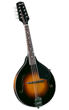 Kentucky KM140S Solid Top A Style Mandolin