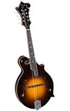 Kentucky KM-1000 Master Model F-Model Mandolin