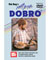 Anyone Can Play Dobro