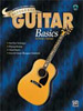 Bluegrass Guitar Books