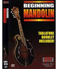 Mandolin DVDs