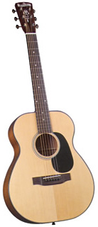Blueridge Guitar BR-41 Baby Blueridge