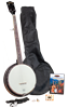 Appalachian Banjo Pickin' Pac - Bluegrass Instruments