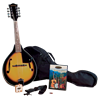 Appalachian APM-1 Mandolin Pack - Bluegrass Instruments