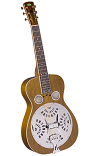 Regal RD-65 Artist Series Resonator Guitar - Bluegrass Instruments