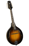 Kentucky KM-950 Master A Model Mandolin - Bluegrass Instruments
