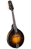 Kentucky KM-900 Master A-model Mandolin Sunburst - Bluegrass Instruments