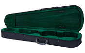 Featherweight C-3907 Semi-shaped Violin Case