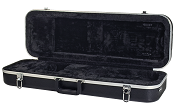 Golden Gate CP-3910 Oblong ABS Violin Case