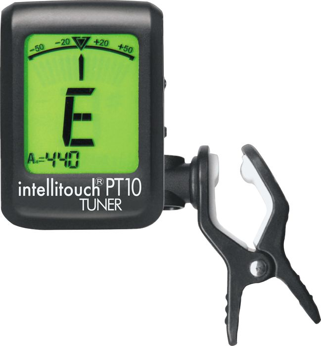 Intellitouch PT30 Mni Tuner