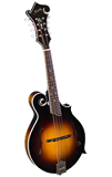 Kentucky KM675 Deluxe Mandolin - Bluegrass Instruments