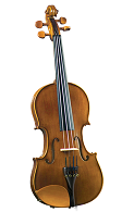 Cremona Student Fiddle/Violin Outfit