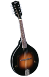Rover RM-35 A Style Mandolin - Bluegrass Instruments