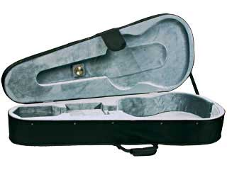 Travelite Dobro Case Gt Gt Saga Musical Instruments Bluegrass