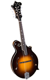 Kentucky KM-1000 Master Model F-Model Mandolin - Bluegrass Instruments