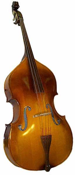 Engelhardt-Link Quality Crafted Basses and Cellos For Over