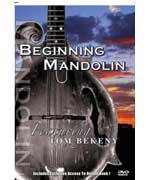 Beginning Mandolin - Music Star Productions