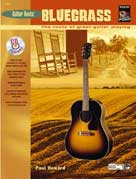 Guitar Roots: Bluegrass