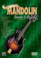Bluegrass Mandolin Basics & Beyond - Ultimate Beginners Series