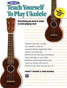Teach Yourself To Play Ukelele