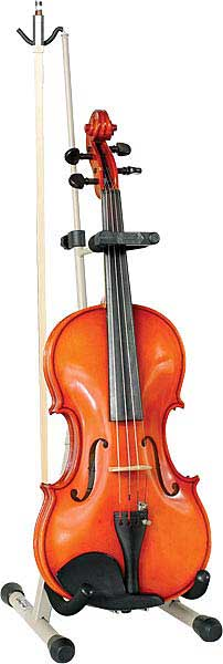 Ingles Violin/Mandolin Stand - Stands