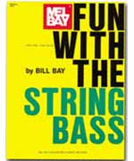 Fun With the String Bass