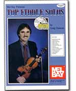 Top Fiddle Solos