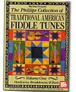 The Phillips Collection of Traditional A