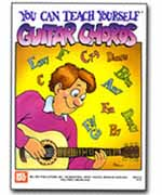 You Can Teach Yourself Guitar Chords