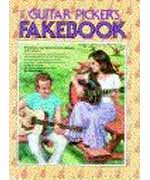 Guitar Picker's Fakebook