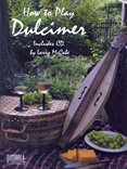 How To Play Dulcimer Book CD