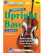 Introduction to Upright Bass