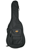 Superior C-262 Trailpak II Classical / Resophonic Guitar Gig Bag