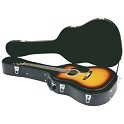 Guardian CG-020-D Hardshell Dreadnought Guitar Case