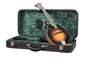 Guardian CG-046-MF Vintage Hardshell Mandolin Case