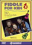 Fiddle For Kids 1