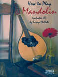 How To Play Mandolin