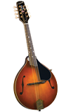 Kentucky KM-505 Artist Master A-Model