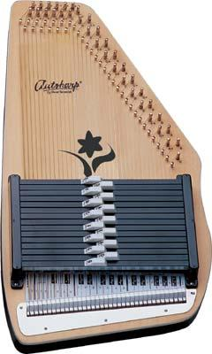 Oscar Schmidt Os45ce The Appalachian Electric Autoharp 286542 moreover Oscar Schmidt Os45c The Ideal Bluegrass Autoharp With Select Spruce Top together with Product detail furthermore 830914 Oscar Schmidt Guitaro Autoharps Sunburst together with Vintage 1969 Oscar Schmidt Appalachian. on oscar schmidt appalachian autoharp