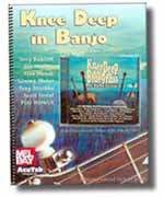 Knee Deep in Banjo