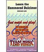 Learn the Hammered Dulcimer