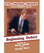 Murphy Method Beginning Dobro