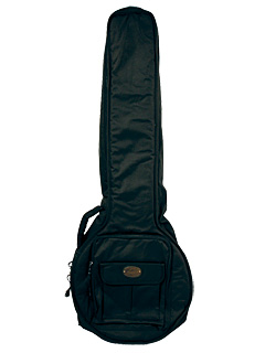 Superior Trailpack II Banjo Gig Bag