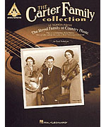 The Carter Family Collection