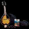 Appalachian APM-1 Mandolin Pack
