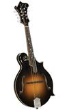 Kentucky KM-1050 Master F Model Mandolin